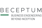 Beceptum International Logo